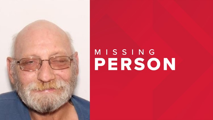 Police inactivate Silver Alert for 58-year-old Baxter County man