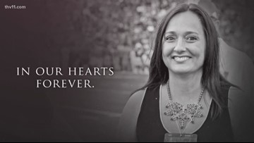 A-State community mourns Wendy Anderson