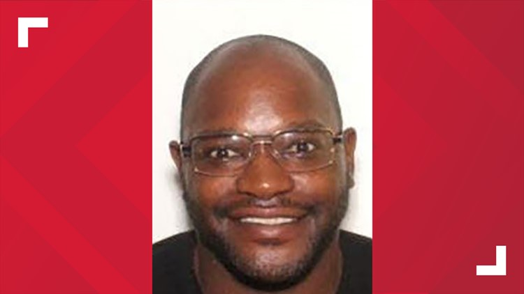 North Little Rock man wanted, considered to be armed and dangerous