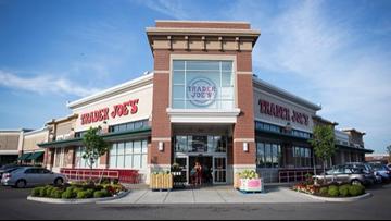 Yes! Trader Joe's in Little Rock finally opens on Oct. 22nd
