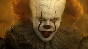 It Chapter 2 delivers the safest horror scares & Bill Hader steals the show
