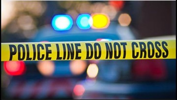 Nine white supremacists among 44 arrested in gun, drug bust