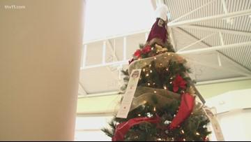 Angel Tree program reveals thousands in need
