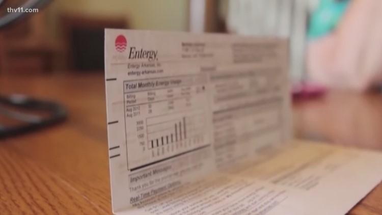 SCAM ALERT: Entergy customers report calls demanding overdue bill payments