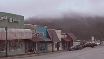 Small Arkansas towns facing increasing cyber attacks and forgery scams