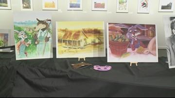 Crossroad fest focuses on southeastern Arkansas culture