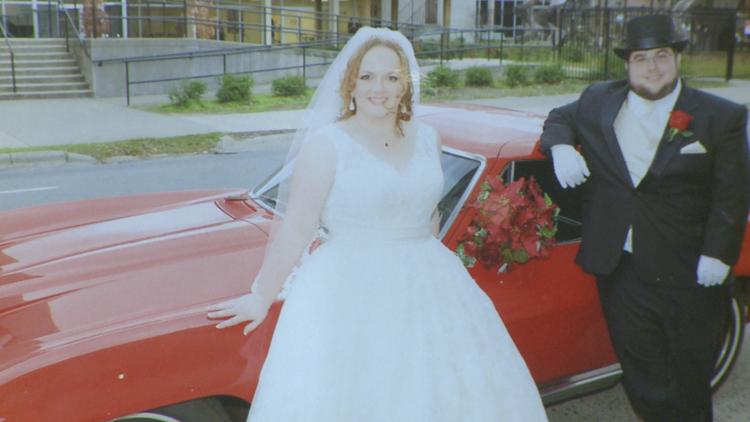 Matri-money: 27 percent of couples hold a 'financial secret'
