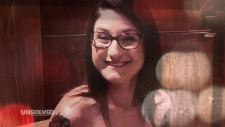 Questions remain in death of Arkansas woman in I-40 crash 4 years ago