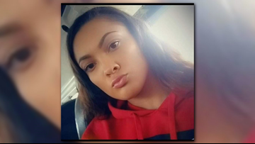 Benton Police Department: Missing 17-year-old has been found safe