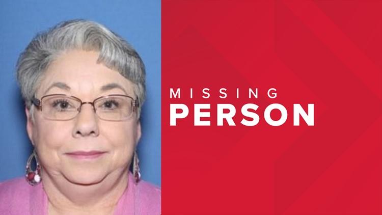 Police deactivate Silver Alert for 64-year-old Jonesboro woman