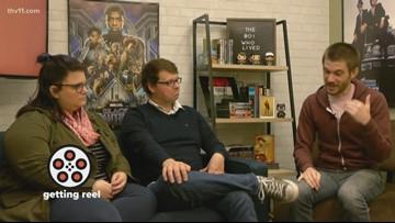 Getting Reel: Fantastic Beasts & Boy Erased