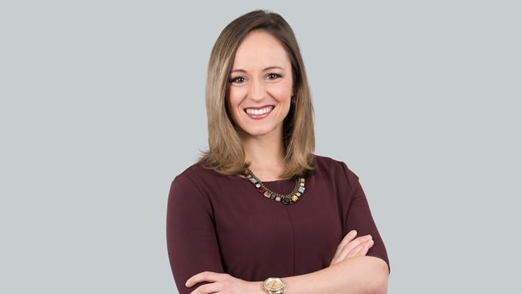 Erika Ferrando