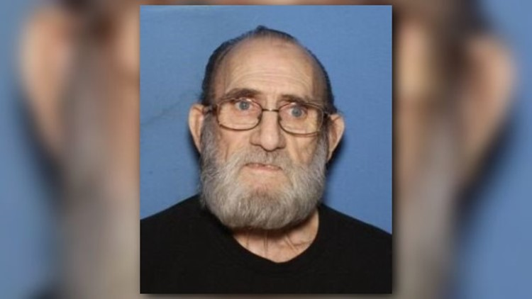 Wainwright Jackson Humphryes, a 71-year-old male from Oil Trough, was found dead in his vehicle. The vehicle was located in the area of Blackland Road, near his home, according to Arkansas State Police.