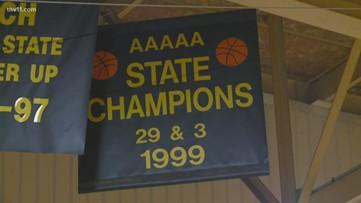 Arkansas high school basketball finals postponed over COVID-19 concerns