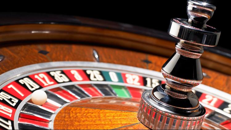 incroyable sélection meilleures offres sur baskets saprim groupe casino - sancsimpmevirero