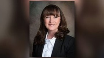 Arkansas Department of Community Correction director fired