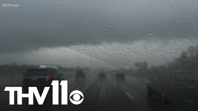 Debunking tornado related myths | Science Says