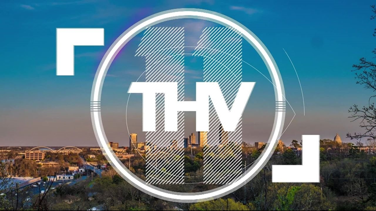 Want an easy way to follow THV11 talent on social media? All you have to do is click the like or follow buttons!