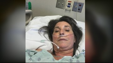 Otherwise healthy physical therapist suffers sudden heart attack, serves as warning to others