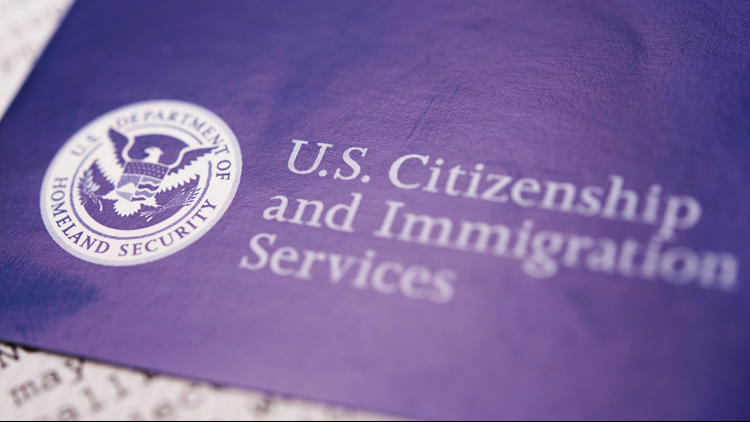 The U.S. Department of Homeland Security has detained at least two dozen employees of a northwestern Arkansas food-processing plant as part of an immigration raid.