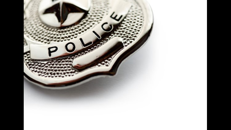 Sgt. Willie Davis of the Little Rock Police Department had his suspension reduced from 10 to three days. He was suspended for violating section 1/2004.00 of the Rules and Regulations of the Little Rock Police Department.