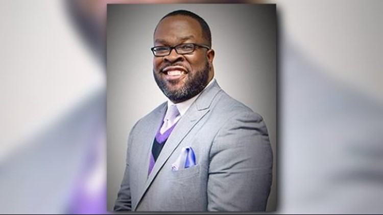 An Arkansas Department of Education assistant commissioner has been appointed the new superintendent of the Pine Bluff School District after it was taken over by the state.