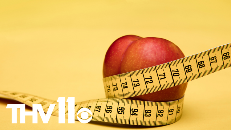 Shedding some pounds can add years to your life | Optimal Body