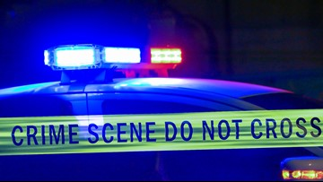Jacksonville Police are investigating after a cyclist was killed on T.P. White Drive