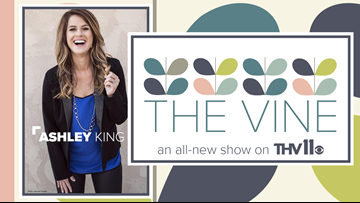 Popular Ark. radio personality joins THV11 as all-new show announced