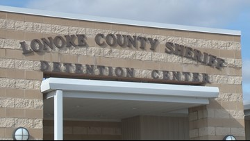 Lonoke Co. Sheriff's Office launches initiative to fight drug addiction