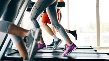 Which workout is for you? Finding a routine that works for you, your schedule