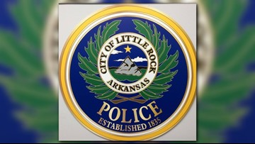 LRPD announce interim chiefs as search for new Chief of Police begins