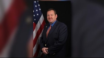 Bryant police chief will not be retained by incoming mayor
