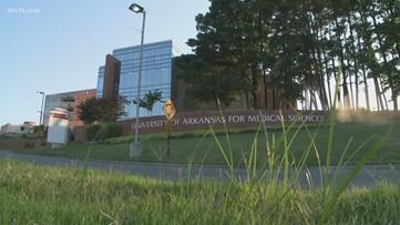 Your Arkansas business headlines for Wednesday, November 6