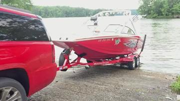 Arkansas lakes coming back to life despite coronavirus concerns