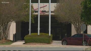 State buys 'Verizon Building No. 4' in Little Rock