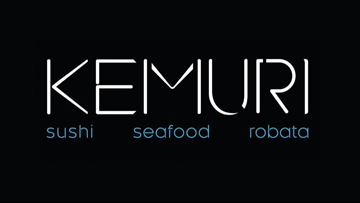 New catering space coming to Kemuri Japenese Restaurant!