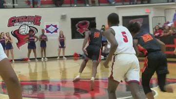 West Memphis and Jacksonville to meet in 5A title game