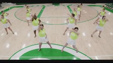 Conway Chamber recreates High School Musical