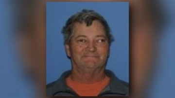 Bonnerdale man missing, cell phone and vehicle found near Caddo River