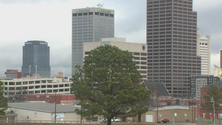 Little Rock sales tax proposal once again tabled until July