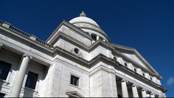 New proposal would make it more difficult to file petitions in the state
