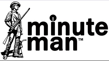 Minute Man restaurant eyes comeback with three locations in Little Rock and Conway