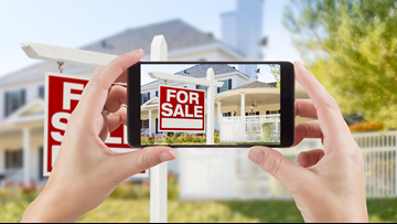 Are home buying sites worth it?