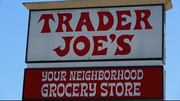 Little Rock Trader Joe's accepting applications, looking to open this October