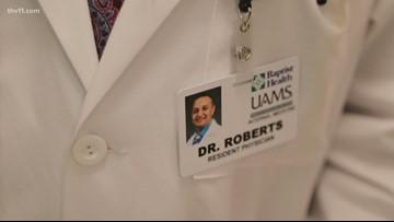 Arkansas hospitals partner to combat physician shortage across state