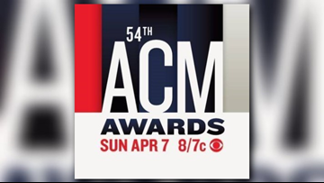 Arkansas-born country music stand out Ashley McBryde wins ACM