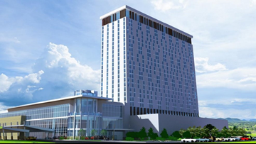 Court fight looms over casino plans in Pope County