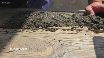 Discover Arkansas | Crater of Diamonds