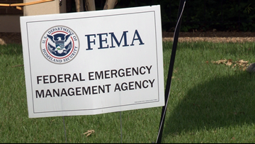 Get free advice from FEMA on protecting your home from natural disasters